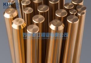 硅青铜  QSi1-3