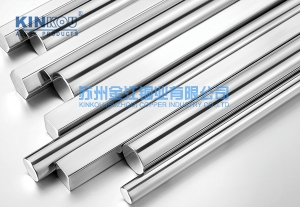铜镍锡合金  Cu9Ni6Sn   C72700